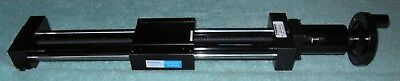 New Thomson 2DB08OUBAEL20 Superslide Ballscrew Driven Linear Stage
