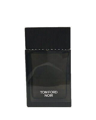 Tom Ford • Noir EDP • 10ml Travelspray by ScentLeopard