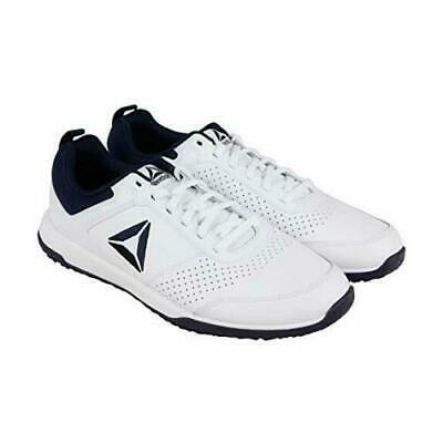 Reebok Men/'s CXT TR Athletic Shoes FREESHIP Various size// Condition