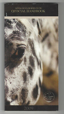 Posters & Prints, Horses Merch  & Memorabilia, Animals