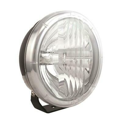 """LED Autolamps 8"""" LED driving light/lamp high beam ECE R112 approved 12/24V DL207"""