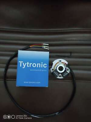 TYTRONIC ELECTRONIC IGNITION for RD350,RD250,R5 and DS7