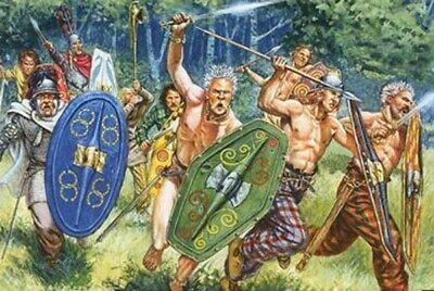 The Celts History genealogy in 50 kindle epub & pdf ebooks on disc for PC +