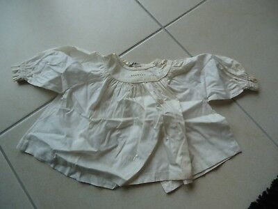 Top, Blouse Child Baby Vintage Brand Bambino