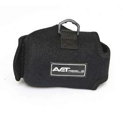Avet Reel Cover Size Large Fits all JX, LX, HXJ, HX and HXW Reels