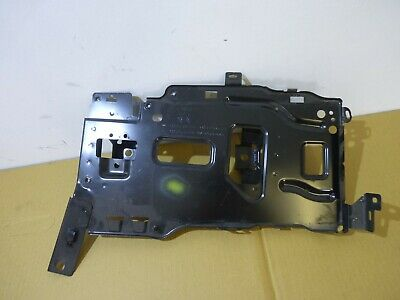 PEUGEOT 3008 5008  Battery Tray / Box 981528858000 - 9815288480  2017-2020