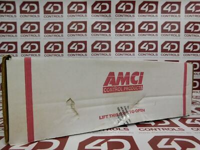 AMCI 7761H Interface Encoder Module 1 Channel - New Surplus Open