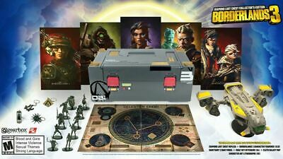 BORDERLANDS 2 DIAMOND Loot Chest Individual Shift codes for