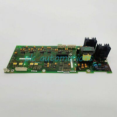 Used Siemens 440 series 22KW inverter drive board A5E00430139 Tested