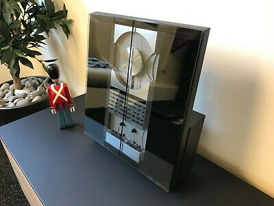 Bang & Olufsen B&O BeoSound Ouverture Music System with CD/Tape/Tuner