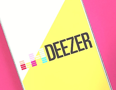 Deezer 💥 Premium 2 Months OneTime Paid 💯 Not Stolen or Fake Legal Ultra Fastly