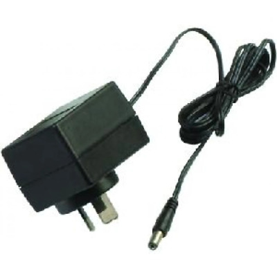 Nce 15V Ac/Ac Power Supply 15V 5.0A