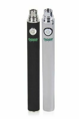 KEY FOB BOX Concealed Variable Voltage Battery | MiniMax Pro
