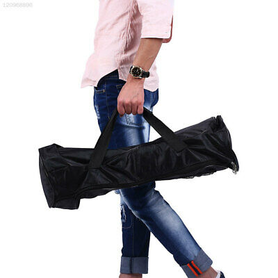 Portable Backpack Handbags Carrying For 2 Wheels Self Balancing Electric Scooter