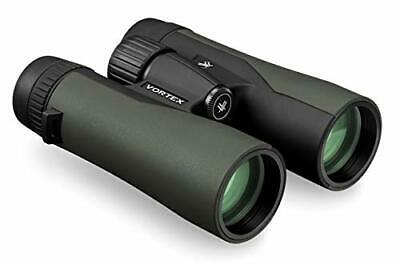 Vortex Optics Crossfire HD 10x42 Binoculars