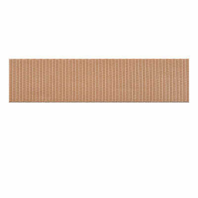 Polypropylene Webbing Great For Upholstery | 10m x 30mm|ETR20530