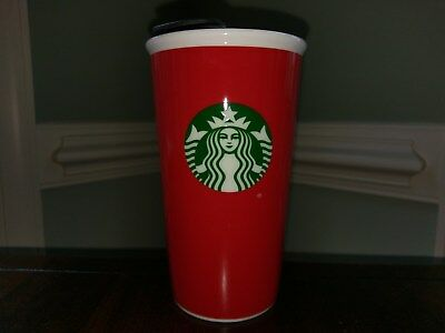 Starbucks Tennessee Local Collection Double Wall Tumbler NEW WITH TAGS 2017 Mug