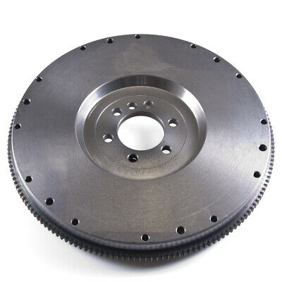 Clutch Flywheel LuK LFW372