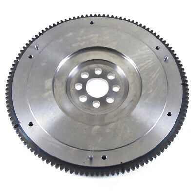 Clutch Flywheel LuK LFW241