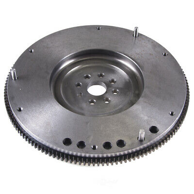 Clutch Flywheel LuK LFW281