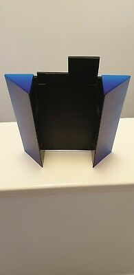 Official Playstation 2 Vertical Stand SCPH-10040