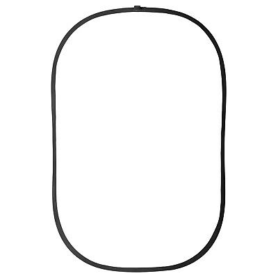 Neewer Photography Studio Lighting Reflector Pop-out Foldable Soft Diffuser