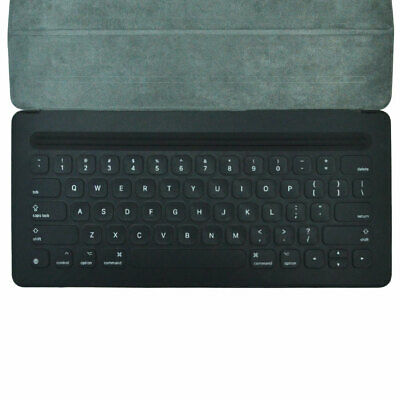 "Original Apple Smart Keyboard for the 12.9"" iPad Pro GRAY US"