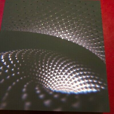 TOOL - Fear Inoculum Ltd. Special Edition CD - Variant 2 - With Video Screen!!