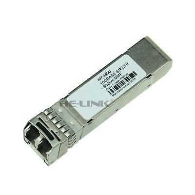 10GBase-SR 300m for Dell Networking N3048 Compatible 331-5311 SFP