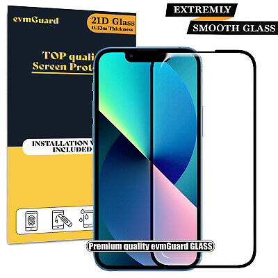Screen Protector For SAMSUNG Galaxy NOTE 9 TPU Hydrogel FULL Edge Cover - CLEAR