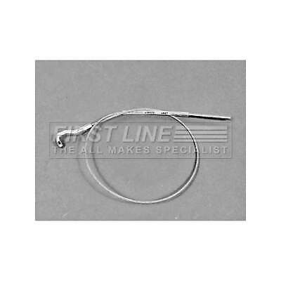 Rover 75 1.8 Genuine First Line Front Handbrake Cable