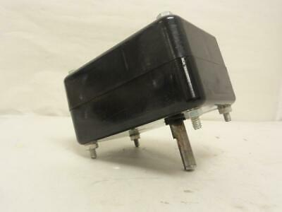 163920 Old-Stock, Engineered Products 50 Conveyor Line Speed Reducer