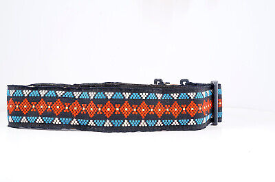 Vintage retro Camera Strap late 1970's or early 1980's for canon ae1 or k1000