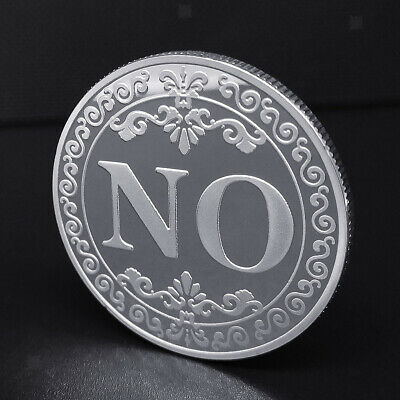 COINS COLLECTING VINTAGE YES NO