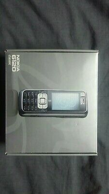 Nokia 6120 Mobile phone Boxed Pre-Loved Aus-sell ps: check out my other lot!!