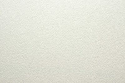 """10 x Arches Aquarelle 300gsm (140lbs) - NOT - Full Imperial (56x76cm / 22x30"""")"""