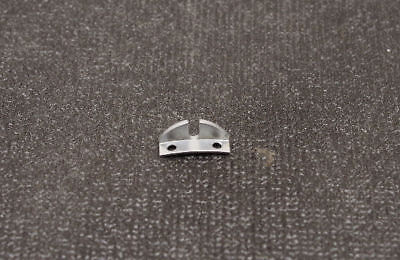 Nikon Meter Prong Rabbit Ear for vintage Nikkor non-AI lenses repair part