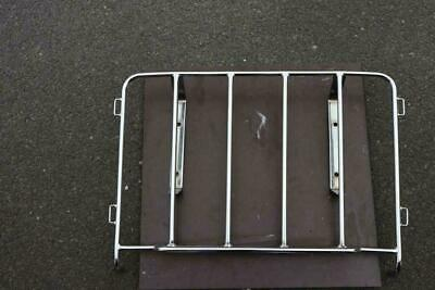 Karmann Ghia luggage/boot rack '66-'74