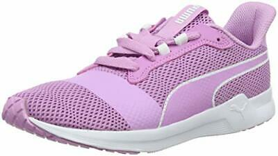 PUMA FLEX XT Active Trainers Road Running Shoes Womens EUR