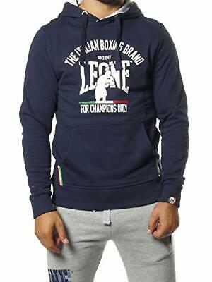 LEONE 1947 APPAREL Sport Fight Activewear Lw396 Tuta Donna