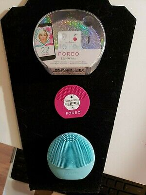 Foreo Luna fofo- Lightly Used