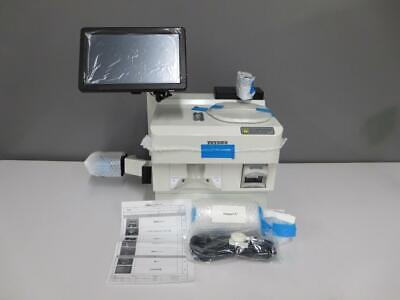 NEW Yuyama TR MC01 Fully-RX Versatile Automated Pill Tablet Counter