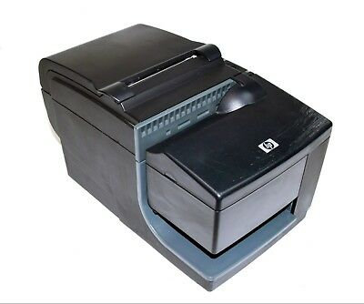 Hp A776-C21W-H000 Pos Thermal Receipt Printer