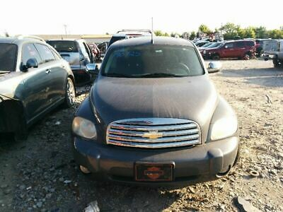 Fuse Box Engine Fits 08 HHR 1275101