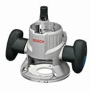 Bosch Professional GKF 1600, Accessoires système, 1 600 A00 1GJ