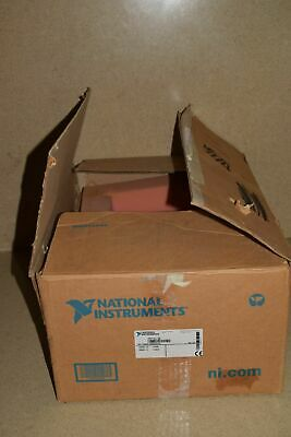 National Instruments Vxi Vxi-Mxi-2 - New In Box? (Bb)