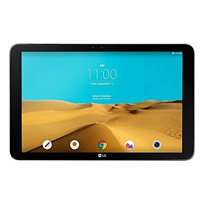 """LG G Pad X V930 10.1"""" 4G LTE Unlocked GSM WiFi Bluetooth 32GB Android Tablet FRB"""