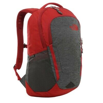 The North Face Vault NF0A3KV9TRA1/ Lifestyle Mochilas Day Packs