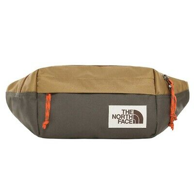 The North Face Lumbar Pack NF0A3KY6ENX1 Lifestyle Mochilas Bolsos