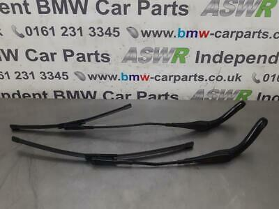 BMW F32 F33 F36 F82 F83 4 SERIES Wiper Arms 61617260485/61617297557